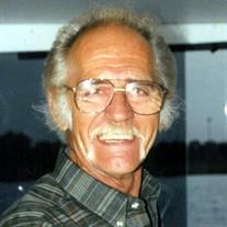 Charles Victor Trunoske