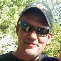 Michael  E.  Vail