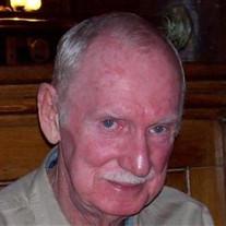 Frederick W. Brock
