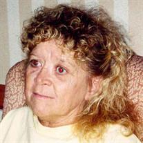 Diane L. McKay