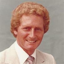 Brian E. Rossi