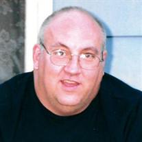 Lee E. Cann Jr.