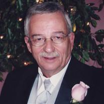 Joseph Lascala