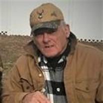 Peter J. DePaulo Jr.