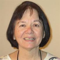 Marianne E. Dukes