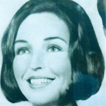 Karen  Lynn  O'Dell
