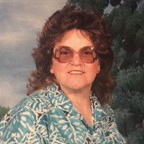 Helen Rose Miner