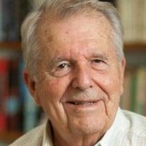 Dr. William A Pruett