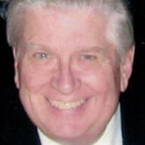 Michael S. Shea, Jr.