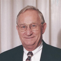 "William E. ""Bill"" ""Sonny"" Groves"