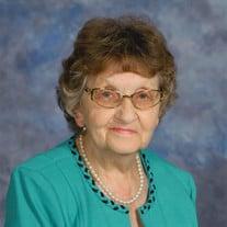 Rita E. Binsfeld