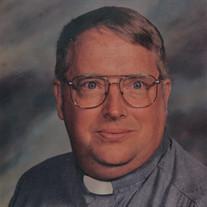 Delbert Wayne Hansen