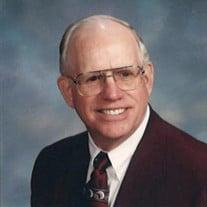 James D. Halsor