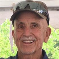 Larry R. Baca