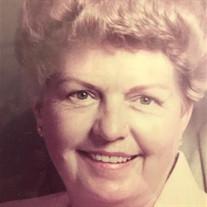 Dorothy Queenan Zerga