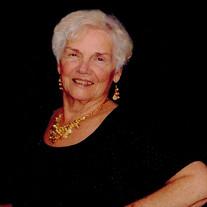 Helen Dolores Riley