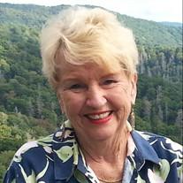 Mrs. Alice Josephine Horton