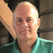 Jeffrey C. Cooper