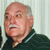 Paul W Jorgensen
