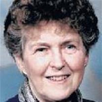 Veronica C. Quigley