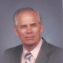 Lloyd E. Starr Sr.