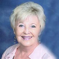 Pamela Kay Sturlaugson