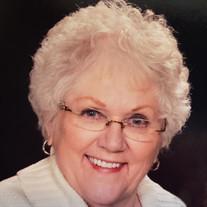 Sharon  Rae Gardner