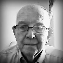 Robert L. Rayl, 83, of Whiteville