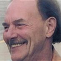 David Frederick Schoeffler
