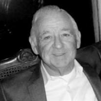 Edwin Leroy Dunlap Sr.