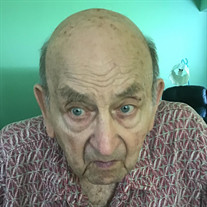 Ralph B. Walczyk