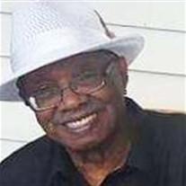 Mr. Isaac E. Young Jr.