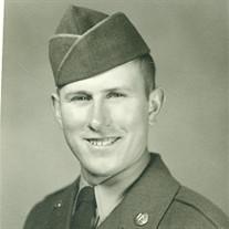 Melvin L. Long