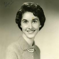 Linda Sue Tyler