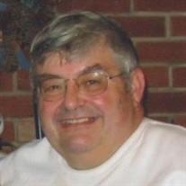 Joseph Raiti