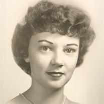 Elizabeth A. Edmondson