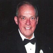 """James Richard """"Jim"""" Vogel"""