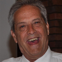 David Lee  Totten