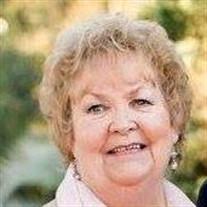 Mrs. Janice Lesley