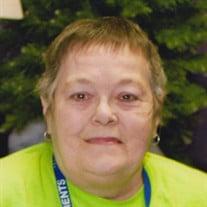 Ruth Helen Ratliff