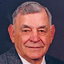 Lavern F. Wojtalewicz