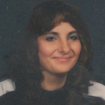 Francenne Renee Daniel