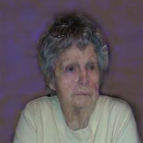 Phyllis C. Welcher