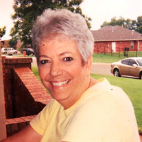 Bobbie Ann Anderson