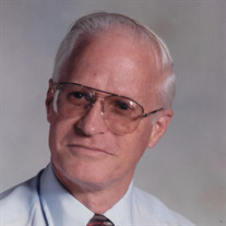 Mr. Robert Dale Howell