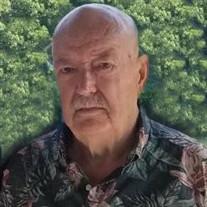 Larry G. Mayette