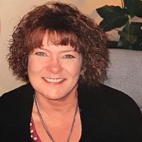 Mary Beth Passmore