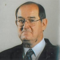 William Kenneth Frampton
