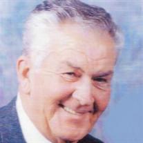 Francis  Todd Mcguire
