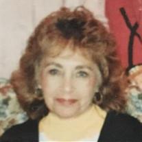 Adrienne Helene Bank